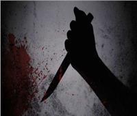 طبيب نفسي يكشف سبب تصاعد قتل السيدات لأزواجهن |فيديو