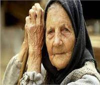 دراسة تؤكد: السيدات أكثر سعادة كلما تقدم العمر