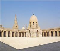 السياحة: ترميم الآثار الإسلامية والقبطية واليهودية بشكل دوري