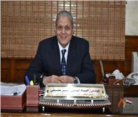 كهرباء شمال القاهرة: 296 «محطة شمسية» أعلي أسطح المباني في نطاق الشركة