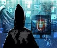 الهجمات الإلكترونية تتسبب بقتل وإيذاء الأشخاص في 2025