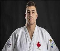 أولمبياد طوكيو| شادي النحاس يهزم إسرائيليافي الجودو
