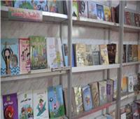 اتحاد الناشرين يناقش استعدادات الدورة المقبلة من معرض الكتاب