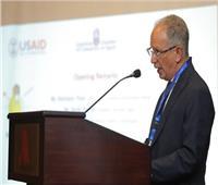 «إيتيدا» تشارك بمنتدى لتحفيز مناخ ريادة الأعمال وحوكمة رأس المال الاستثماري