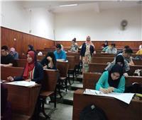 الجامعات تستعد لبدء اختبارات القدرات