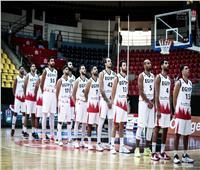 منتخب مصر يهزم السعودي 88-78 ببطولة كأس الملك عبد الله