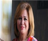 إلهام شاهين تنتظر انطلاق تصوير «أهل العيب» بعد تأجيله بسبب كورونا
