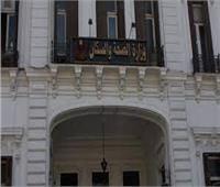وفد روسي يُشيد بإجراءات الحجر الصحي مع السياحة الروسية بمصر