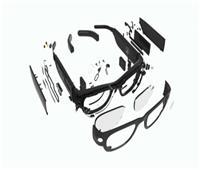 تعزز الواقع.. فيسبوك يستعد لإطلاق نظاراته الذكية