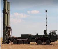 الجيش الروسي يستلم أنظمة الدفاع الجوي «S-500» في 2022