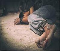 غدًا.. العالم يحتفل باليوم العالمي لمكافحة الإتجار بالبشر
