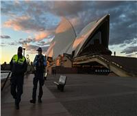 لتفشى كورونا| الجيش الأسترالي يتدخل لتطبيق الإغلاق التام بسيدني