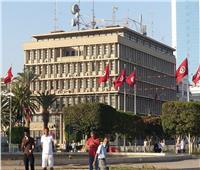 إعفاء مدير المخابرات التونسي من منصبه