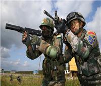 «التعاون2021».. تدريبات روسية صينية مشتركة في أغسطس