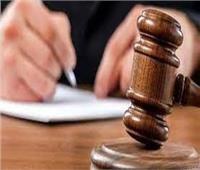 قتل زوجته وأصاب نجلتيه.. قرار من المحكمة بشأن سائق الخصوص