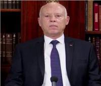 الرئيس التونسي يكلف رضا غرسلاوي بتسيير أعمال وزارة الداخلية