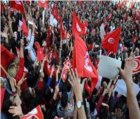 «النهضة الإخوانية» فشلت خلال 10 سنوات في تحقيق تطلعات شعب تونس