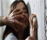«من عمل الشيطان»| المشدد 7 سنوات لطالب هتك عرض طفلة في دار السلام