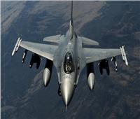 تطوير الصواريخ الموجهة بالليزر لاصطياد أسراب الطائرات المُسيرة