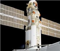 بعد خروجها عن المدار.. استعادة السيطرة على المحطة الفضائية الدولية