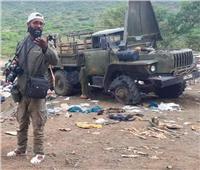 «مذابح» قوات آبي أحمد تُجبر صحفي عالمي على الانضمام لـ«جبهة تيجراي»