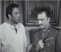 في ذكرى ميلاده.. فريد شوقي الفنان الوحيد الذي غيّر القانون بفلمين