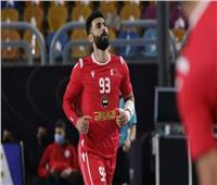 طوكيو 2020|  البحرين تفوز على اليابان في منافسات كرة اليد