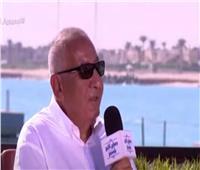 جمعية المستثمرين السياحيين بالبحر الأحمر: التطور الذي شهدته مدينة العلمين الجديدة معجزة