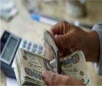 «المالية» تكشف عن مواعيد صرف مرتبات شهر أغسطس