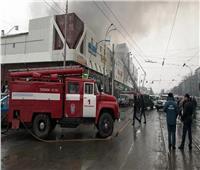 انفجار يستهدف قافلة للشرطة بسوق كارخانو في باكستان