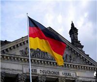 الاقتصاد الألماني يعاود النمو
