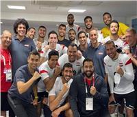 أولمبياد طوكيو| ترتيب مجموعة منتخب اليد بعد الفوز على السويد