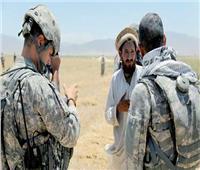 التشيك توافق على مساعدة مترجمين أفغان وعائلاتهم