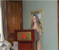 السفارة الأمريكية بالقاهرة تطلق برنامجًا لتمكين المرأة في القطاع المصرفي