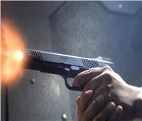 إصابة 3 أشخاص بطلقات نارية بسبب خصومة ثأرية في العياط