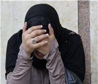 أم تقتل أطفالها بالسم بسبب العشق الحرام.. أبرز حوادث الأسبوع بقنا