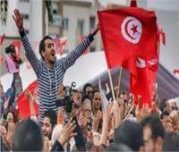 الحزب الدستوري الحر: الحكومة التونسية السابقة عجزت عن حماية البلاد   فيديو