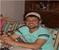 أهالي الغربية في انتظار وصول جثمان شاب أنقذ طفلة من الغرق بالإسكندرية