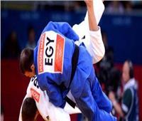 «الأولمبية» تعلن تعافي مدرب منتخب الجودو من كورونا