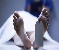 انتحار «خفير» بالتبين بسبب أزمة نفسية
