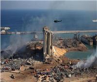 تقرير.. 80% من شحنة نترات الأمونيوم التي سببت انفجار مرفأ بيروت سُرقت
