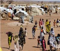 الأمم المتحدة: 100 ألف طفل مهددون بالجوع في تيجراي