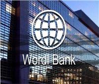 البنك الدولي: قدمنا تمويلات بـ4.7 مليار دولار لدول الشرق الأوسط وشمال أفريقيا