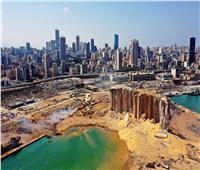 لبنان.. قاضي تفجير مرفأ بيروت يطلب التحقيق مع مدير أمن الدولة