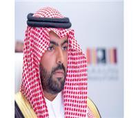 عبدالله بن فرحان: الثقافة ستكون محركاً حيوياً من أجل عالم أكثر استدامة