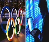 5 أساليب احتيالية لمجرمي الإنترنت خلال الأولمبياد
