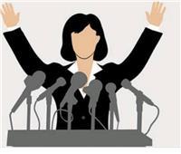 ما حكم مشاركة المرأة في العمل السياسي ؟ ..«الإفتاء» تُجيب