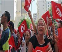 أسامة عويدات: «النهضة» مرتزقة.. والرئيس التونسي يجسد صوت الشعب