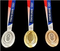 رئيس اللجنة الأولمبية يُشيد باللاعبين: سنحرز ميداليات جديدة