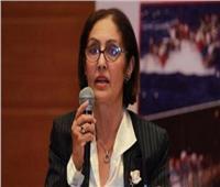 نائلة جبر: الإتجار في البشر «جريمة» تنتهك حقوق الإنسان وتهدد المجتمعات